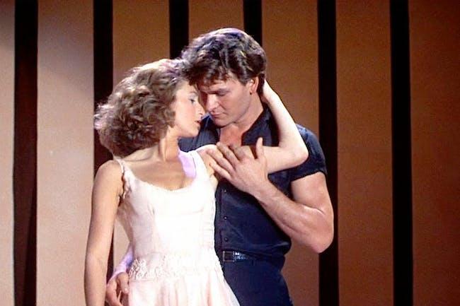 Dirty Dancing (1987): Film Screening - Matinee