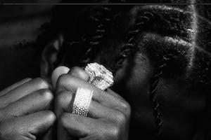 Lil Tjay - True 2 Myself Tour