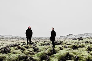 A WINGED VICTORY FOR THE SULLEN - POSTPONED: NEW DATE TBD*