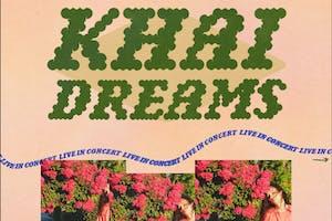khai dreams