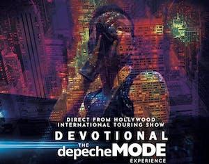Devotional: The Depeche Mode Experience