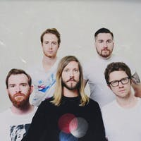 Moon Taxi - Two Night Pass