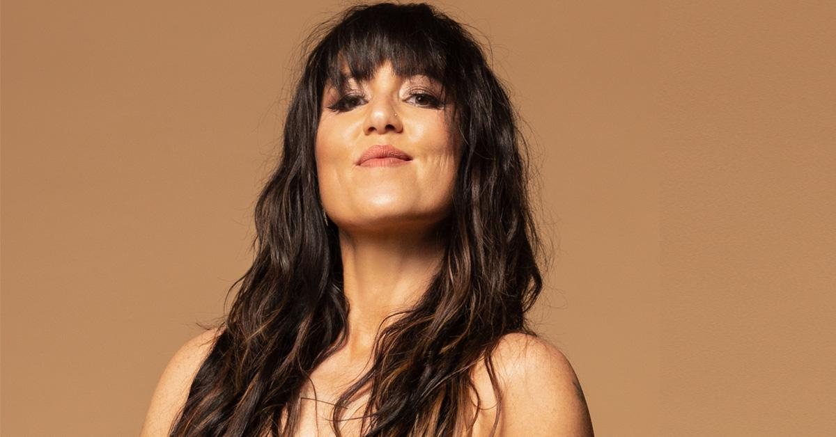 KT Tunstall (Second Show Added By Popular Demand!)
