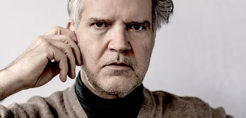 Lloyd Cole - Rattlesnakes to Guesswork Tour 2020