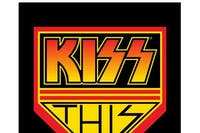 Kiss This WNY - A Tribute to KISS