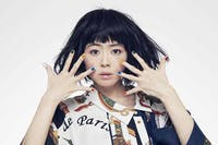 CANCELLED due to Covid-19: Hiromi