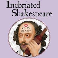 Inebriated Shakespeare: Hamlet
