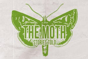 The Moth: Tradition