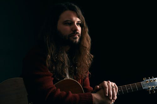 New date! Brent Cobb