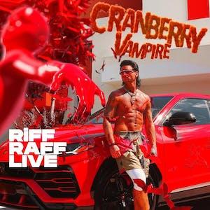 Riff Raff live at Oddbodys