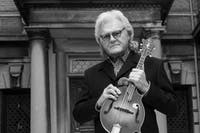 RESCHEDULING: RICKY SKAGGS and Kentucky Thunder (Stay Tuned)