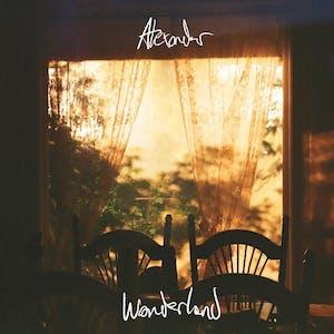 "Alexander ""Wonderland"" Record Release show!"