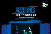 Blues Power Revue