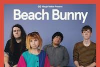Beach Bunny • Field Medic • Indigo De Souza