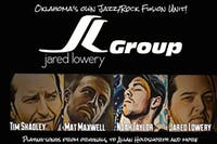 Jared Lowery Group