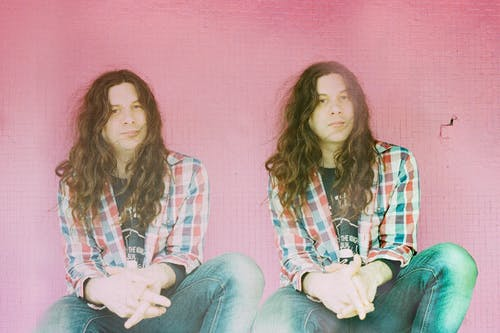 SHOW POSTPONED, STAY TUNED FOR UPDATES: KURT VILE WITH CATE LE BON