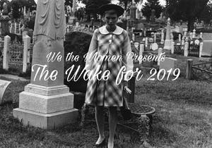 WAKE for 2019