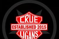 POSTPONED - New Date TBD - CRÜEligans LIVE with Special Guests