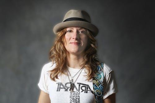 Michelle Malone, Melissa Gottlieb