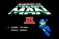 BIT BRIGADE performs Mega Man III
