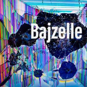 Bajzelle , Kontra, and Sustinet