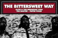 THE BITTERSWEET WAY