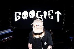 Boogie T & Boogie T.rio