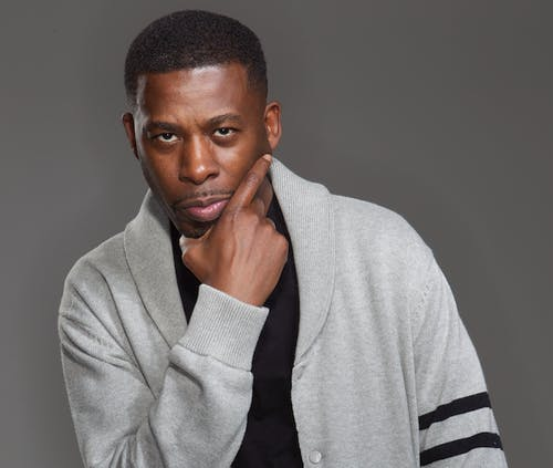 GZA: Liquid Swords 25 Year Anniversary Tour