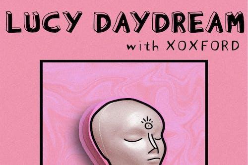 Lucy Daydream