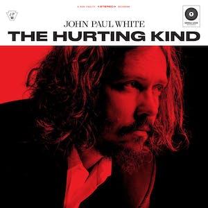 John Paul White at The Parlor Room