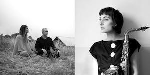 Saariselka, Lea Bertucci :: Resonance Series