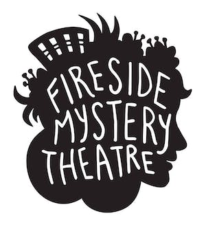 Fireside Mystery Theatre: All Night Radio Vol 2