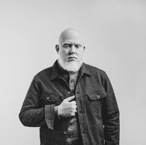 POSTPONED: Brother Ali - Secrets & Escapes Tour 2020