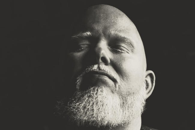 Brother Ali: Secrets & Escapes Tour 2020 w/ Open Mike Eagle & DJ Last Word