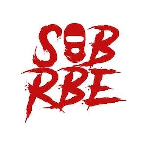 SOB X RBE