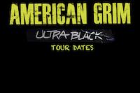 American Grim