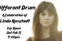 Different Drum - A Celebration of Linda Ronstadt