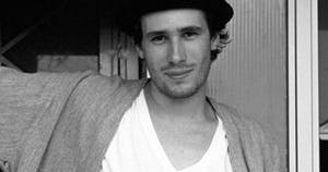 A Tribute To Jeff Buckley