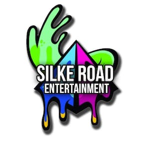 Silke Road Entertainment presents Ready To Rumble