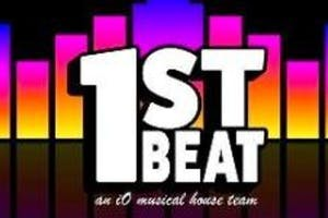 La-Di-Dah and First Beat