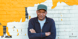 RESCHEDULED: The Robert Cray Band