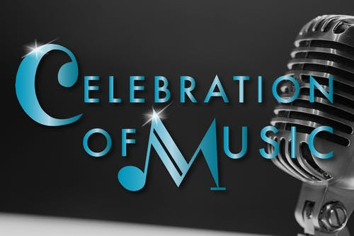 A Celebration Of Music