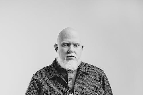 POSTPONED: Brother Ali
