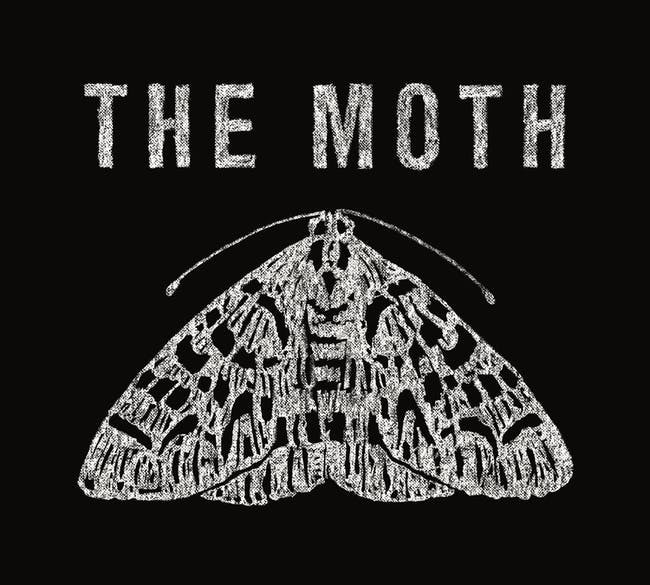 The Moth Education Showcase