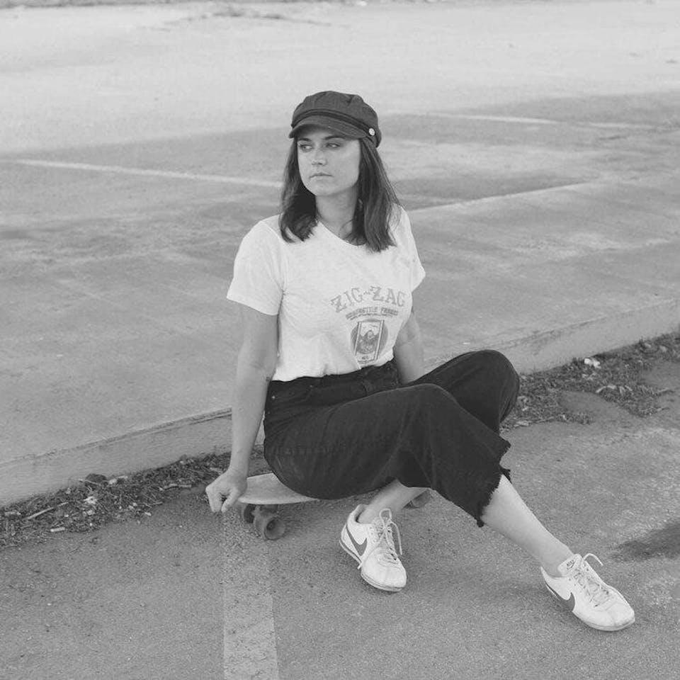 Whitney Fenimore • Ava Rowland