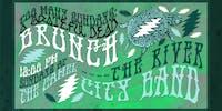 Too Many Sundays: River City Band