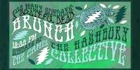 Too Many Sundays: The Hashbury Collective