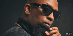 RESCHEDULED: Tech N9ne - Enterfear Tour 2020