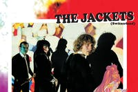 The Jackets, The Loons, The Lavender Experience, Thee Allyrgic Reaction