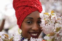 CANCELLED due to Covid-19: Jazzmeia Horn